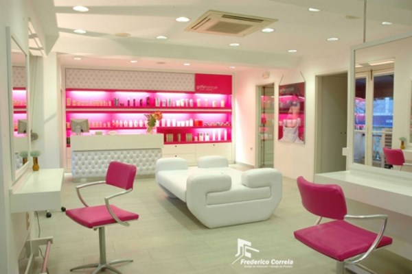 Signs To Fit Your Salon Style Part 1 Signazon